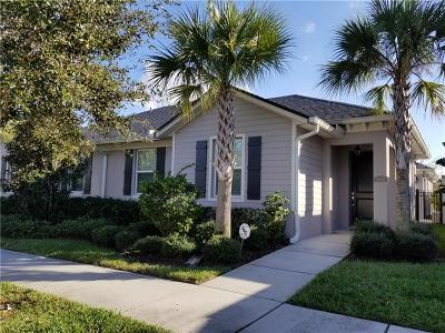 Rental For Rent: 7020 Briarhill Court