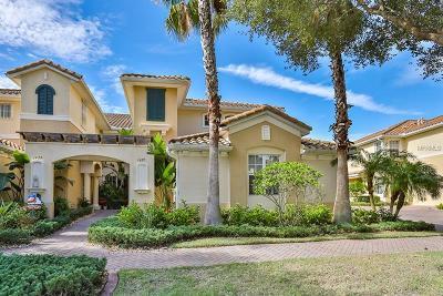 Sun City Center Condo For Sale: 1427 Emerald Dunes Drive