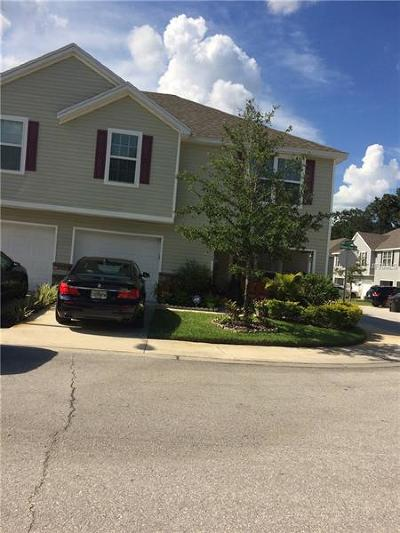 Valrico Townhouse For Sale