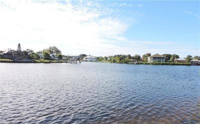 Hillsborough County Commercial For Sale: 1200 W Shellpoint Road