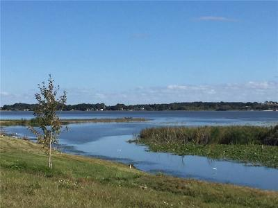 Lake Alfred Residential Lots & Land For Sale: 108 Caladium Avenue
