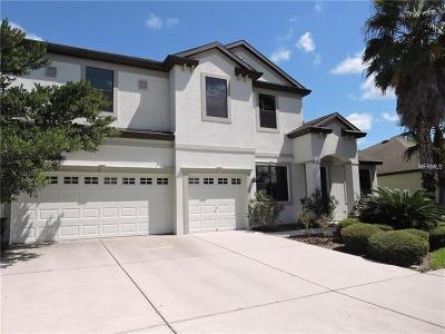 Rental For Rent: 7931 Hampton Lake Drive