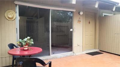 Condo For Sale: 500 N Jefferson Avenue #3