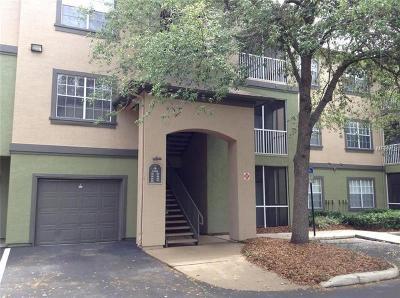 Temple Terrace Condo For Sale: 13213 Sanctuary Cove Drive #304