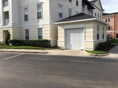 Celebration FL Condo For Sale: $222,000