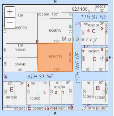 Mulberry Residential Lots & Land For Sale