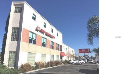 Commercial For Sale: 3655 Henderson Boulevard