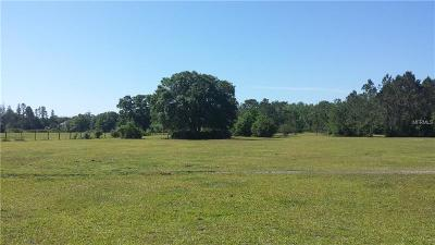 Residential Lots & Land For Sale: 0 Whirley Road