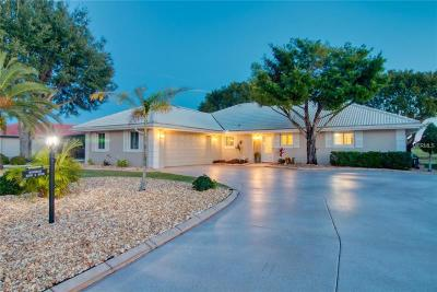 Sun City Center Single Family Home For Sale: 1728 Wolf Laurel Drive