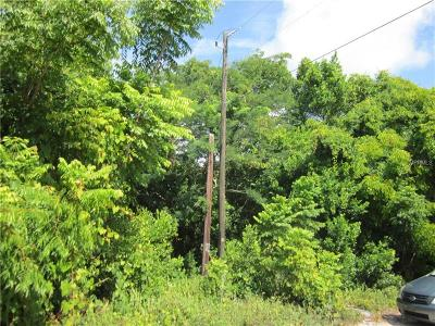 Port Richey Residential Lots & Land For Sale: 0 Allyson
