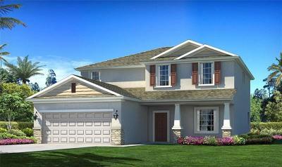 Davenport, Champions Gate Single Family Home For Sale: 116 Bella Verano Way