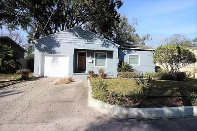 Hernando County, Hillsborough County, Pasco County, Pinellas County Rental For Rent