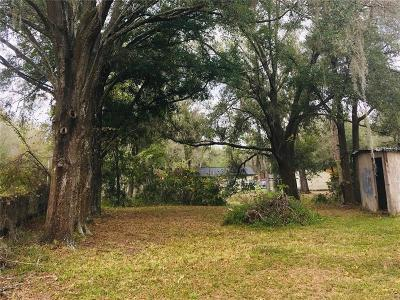 Residential Lots & Land For Sale: 14349 Sassandra Drive
