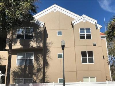 Condo For Sale: 15215 Amberly Drive #205
