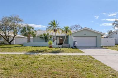 Single Family Home Sold: 6260 30th Avenue N