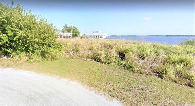 Port Charlotte Residential Lots & Land For Sale: 2439 Quail Terrace