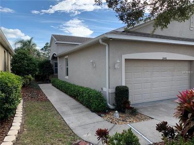 Sun City Center FL Condo For Sale: $245,000