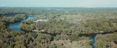Riverview FL Residential Lots & Land For Sale: $1,999,999