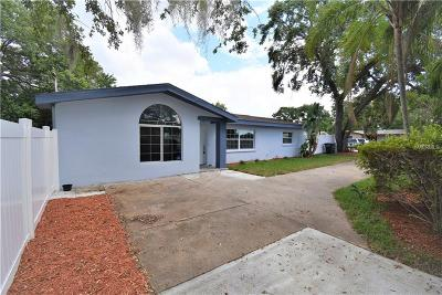 Clearwater Single Family Home For Sale: 2720 State Road 590