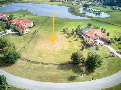 Thonotosassa Residential Lots & Land For Sale: 10741 Osprey Landing Way