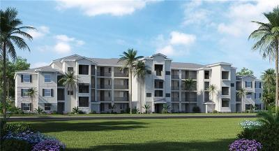 Lakewood Ranch FL Condo For Sale: $197,999