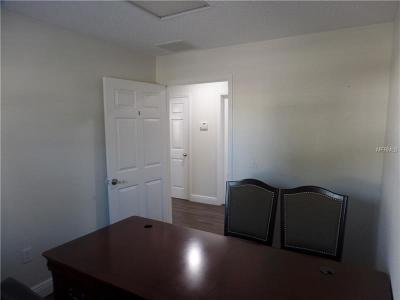 Tampa Commercial For Sale: 4316 W Dr Martin Luther King Jr Boulevard #C