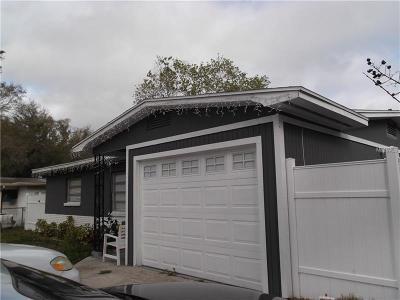 Single Family Home For Sale: 306 E 119th Avenue