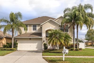 Brandon Single Family Home For Sale: 1757 Open Field Loop
