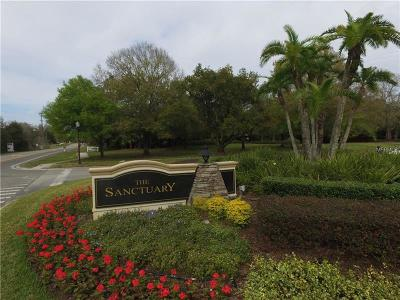 Sanctuary Livingston, Sanctuary On Livingston, Sanctuary On Livingston Ph 05, Sanctuary On Livingston Ph 4 Residential Lots & Land For Sale: 2604 Tylers River Run
