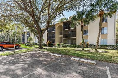 Pinellas County Condo For Sale: 1398 Shady Pine Way #E2
