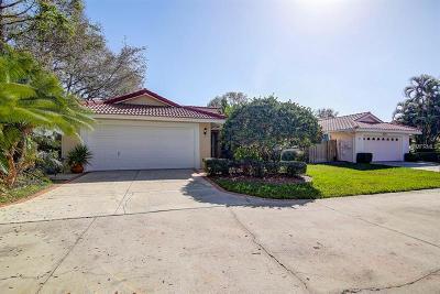 Placido Bayou Single Family Home For Sale: 527 Padua Circle NE