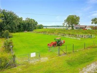 Dover Residential Lots & Land For Sale: Blackjack Road