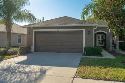 Hudson Villa For Sale: 13711 Eastfork Lane