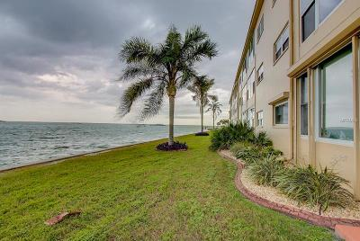 Dunedin Condo For Sale: 7 Dunoon Place #109