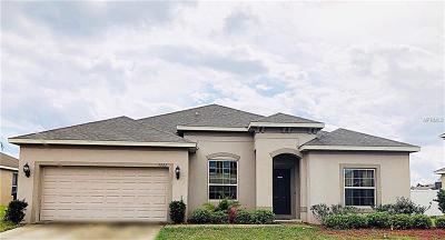 Grand Island Single Family Home For Sale: 3222 Spicer Avenue