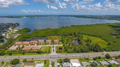 Bradenton Residential Lots & Land For Sale: 9204 43rd Terrace W