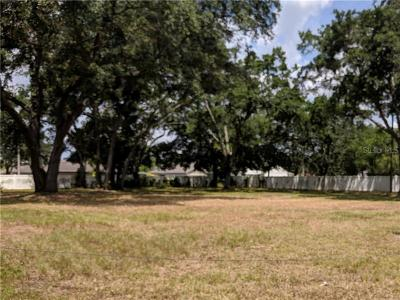 Riverview Residential Lots & Land For Sale: 6227 Krycul Avenue