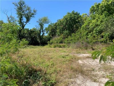 Tampa Residential Lots & Land For Sale: 2810 Missouri Avenue