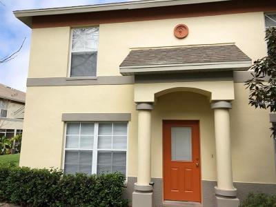 Tampa, Clearwater, Largo, Seminole, St Petersburg, St. Petersburg, Tierra Verde Rental For Rent: 3859 Island Way