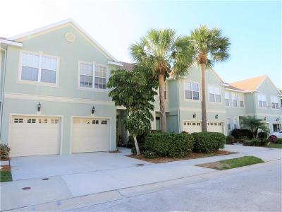Tampa, Clearwater, Largo, Seminole, St Petersburg, St. Petersburg, Tierra Verde Rental For Rent
