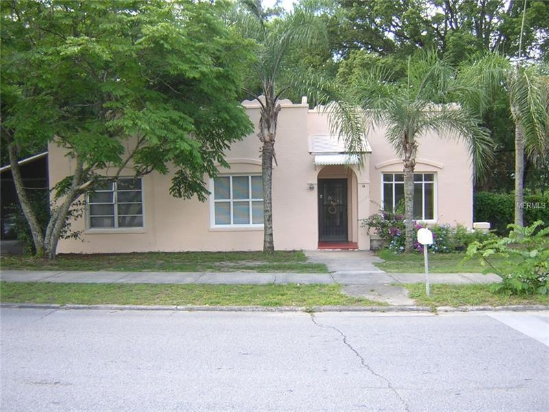 37234 Florida Avenue Dade City Fl Mls T3162743