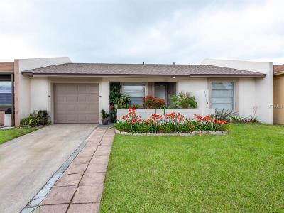 Orlando Townhouse For Sale: 1134 Calanda Avenue