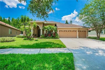 Single Family Home For Sale: 4713 Mirabella Place