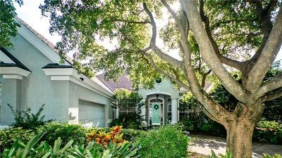 Bradenton Single Family Home For Sale: 1119 91st Street NW