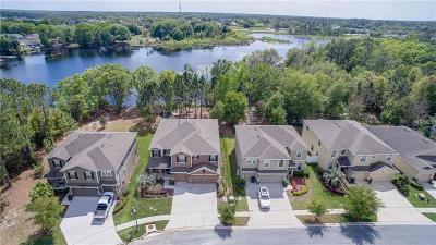 Land O Lakes Single Family Home For Sale: 24176 San Giovanni Drive