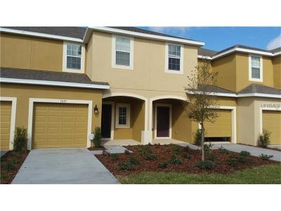 Hernando County, Hillsborough County, Pasco County, Pinellas County Rental For Rent: 6955 Towne Lake Road