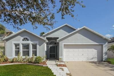 Gibsonton Rental For Rent