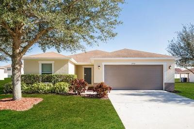 Orange County, Osceola County Rental For Rent