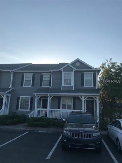 Tampa, Clearwater, Largo, Seminole, St Petersburg, St. Petersburg, Tierra Verde Rental For Rent: 4901 Elizabeth Anne Circle