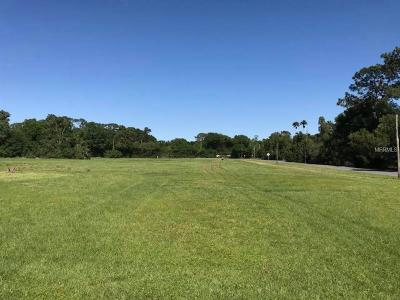 Residential Lots & Land For Sale: 0 Wisteria Loop